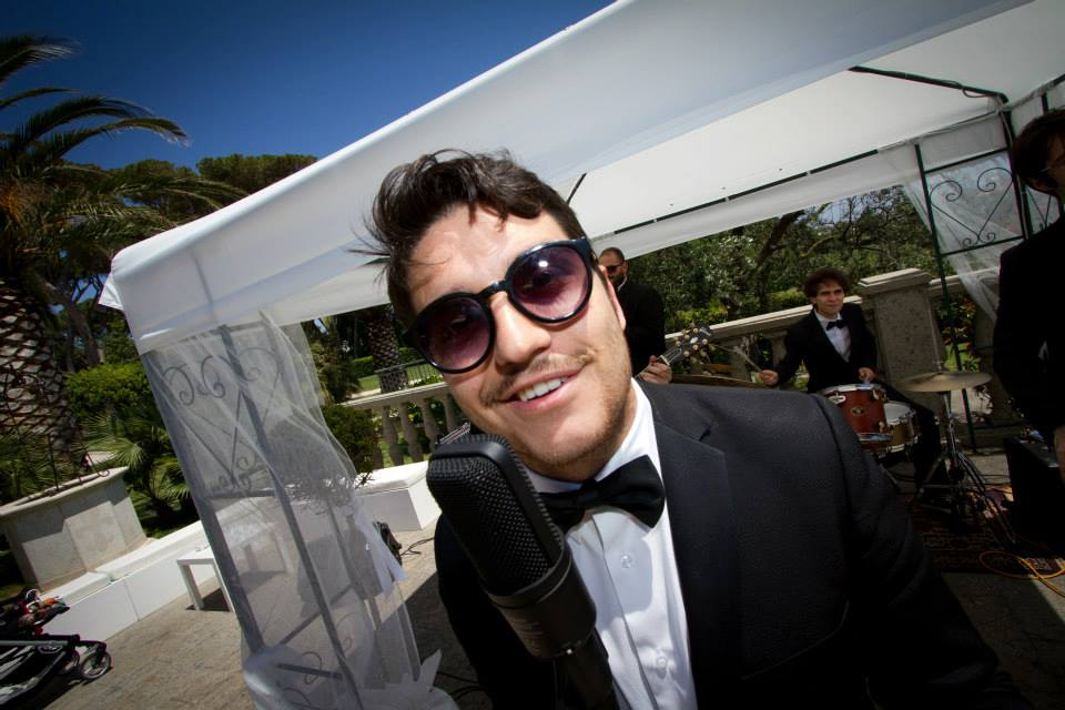 Fondi, Capodanno a 'Le Cinèma': Forlenzo sarà il mattatore della serata
