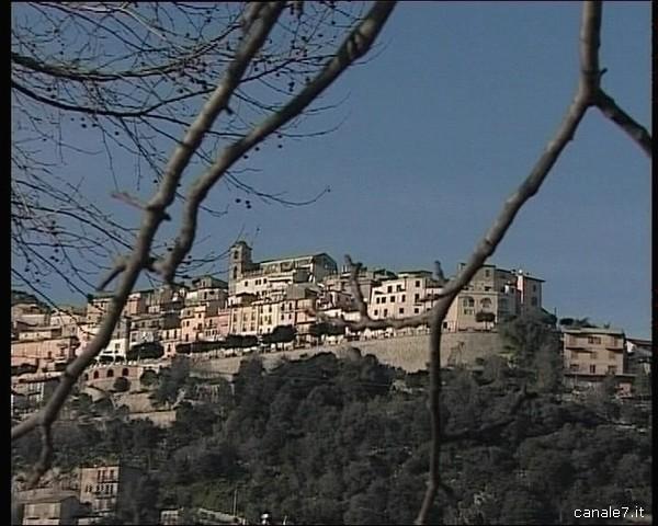 Monte San Biagio: sequestro per abusi edilizi