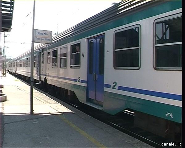 disagi treni per roma 8 nov_comp