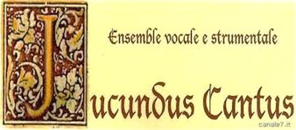 jucundus cantus_comp