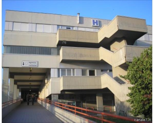 ospedale fiorini terracina 14 4 12_comp