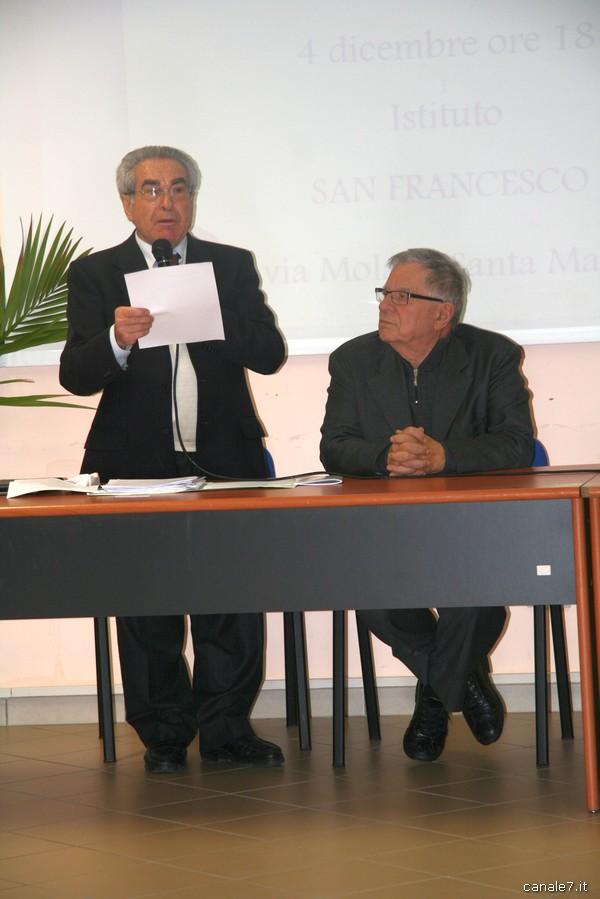 san francesco ricerca educativa_comp