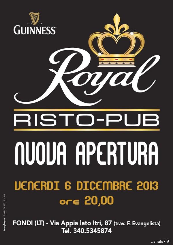 volantino Royal risto-pub_comp
