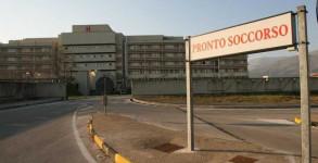 OspedaleFondi