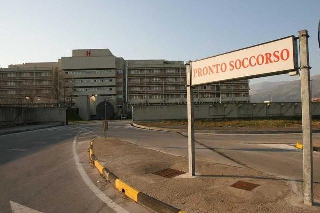 Comitato ristretto dei Sindaci sull'Atto Aziendale: totale insoddisfazione del Sindaco De Meo, che scrive nuovamente a Zingaretti