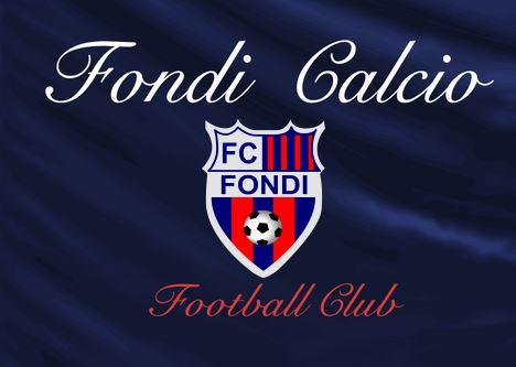 SELARGIUS-FONDI 2-1