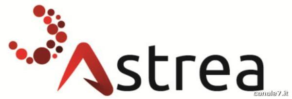 logo astrea_comp