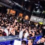 Sofiaclub 1