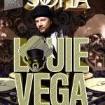 Sofia per Vega