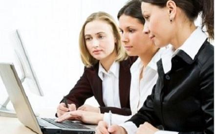 donne-pari-opportunità-lavoro