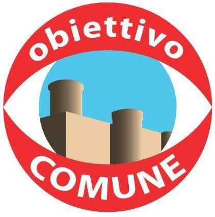 L'Associazione di Cultura Politica Obiettivo Comune chiede la precedenza ai disoccupati nel sorteggio degli scrutatori