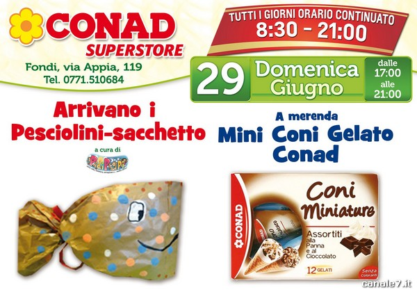 slide evento conad 29 giu 2014_comp