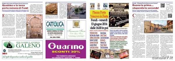 Imp Dépliant Piazza Porta Vescovo 2014_medium1 copia_comp