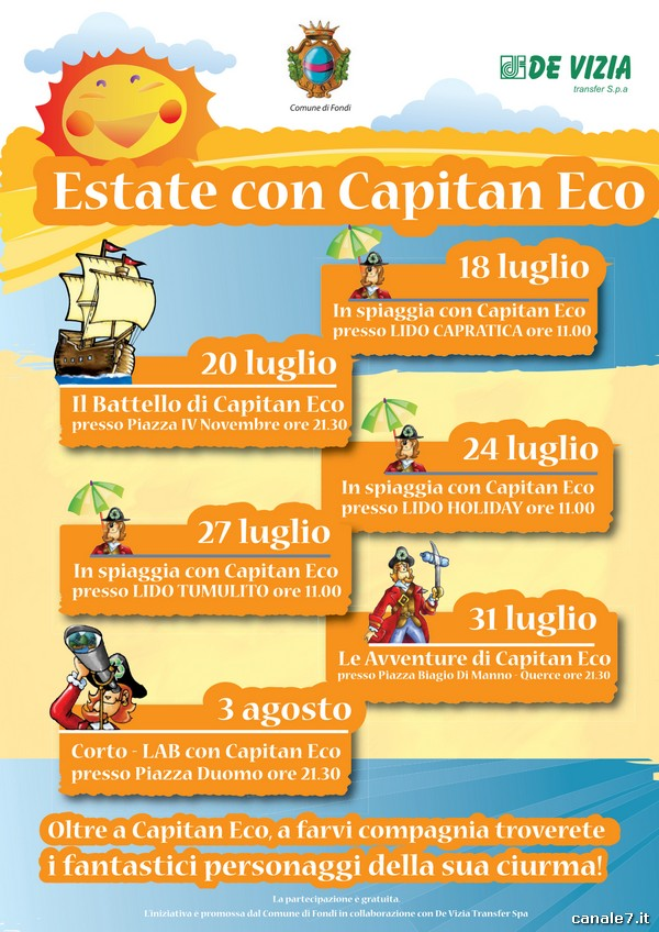 Calendario Estate con Capitan Eco_comp