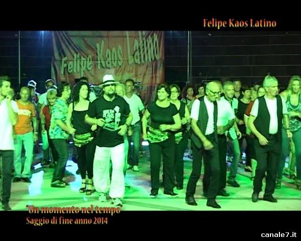 ''UN MOMENTO NEL TEMPO'' - SAGGIO 2014 FELIPE KAOS LATINO.mpg.Immagine004_comp