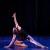 TENDANCE 2014. Torna a Fondi la forma espressiva della danza contemporanea