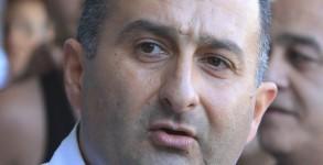 Concordato Cedis Izzi, le perplessità del sindacato Uiltucs