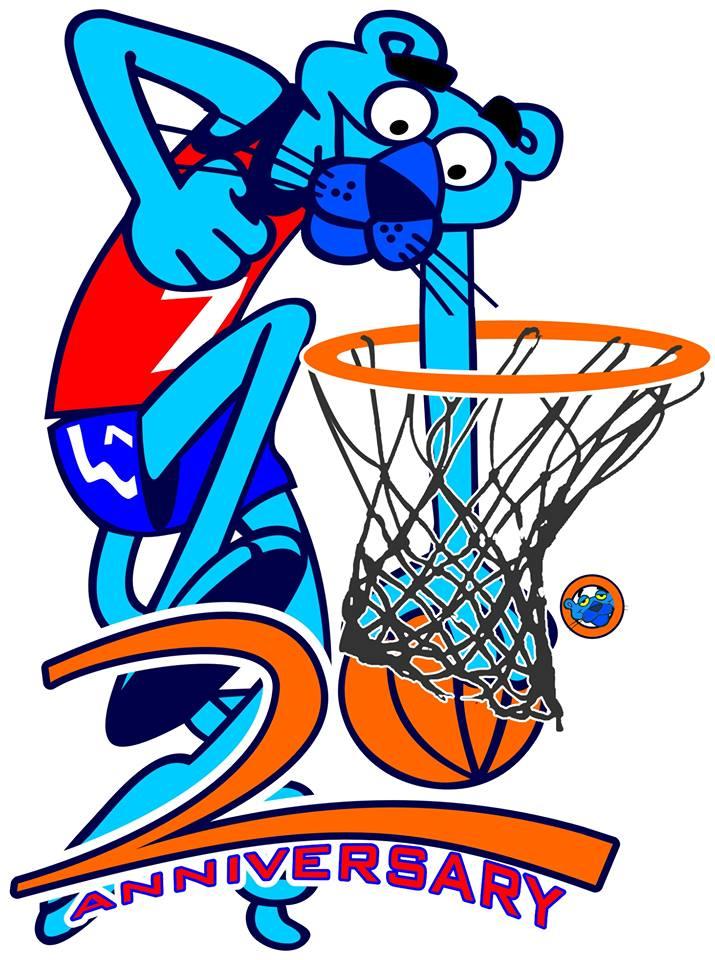 Basket. La Virtus Fondi pronta a ripartire