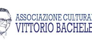 "logo-Associazione Culturale ""V. Bachelet"""