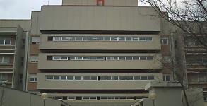 ospedale-di-fondi-san-giovanni-di-dio