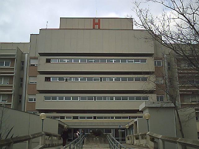 Il Sindaco De Meo esprime preoccupazione sul proseguimento dei servizi di ausiliariato negli ospedali pontini, tra cui quello di Fondi
