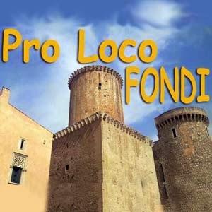slide pro loco Fondi