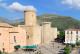 """Mostra fotografica """"Una storia d'amore"""" – Omaggio alla storica sarta delle spose Elpidia Tammetta: Castello Caetani – 23/30 Novembre 2014"""