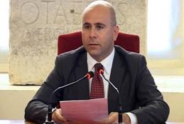 Il Sindaco De Meo chiede urgentemente al Commissario Zingaretti di voler rivedere la proposta di Atto Aziendale della Sanità pontina