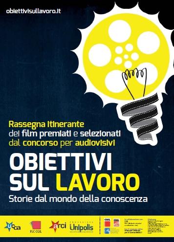 Murales-UCCA-Obiettivi sul lavoro 2014- Locandina-Manifesto web