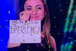 Trasmissione televisiva 'Kilimangiaro', vittoria al televoto del Borgo di Sperlonga