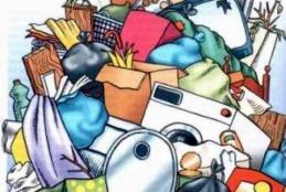 Intensificati i controlli ambientali per contrastare il fenomeno della migrazione dei rifiuti