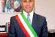 Dichiarazione del Sindaco di Fondi Salvatore De Meo a seguito dell'incontro con il Presidente della Regione Lazio Nicola Zingaretti del 15 Aprile 2015