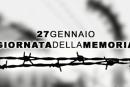 """Iniziative promosse dall'Amministrazione comunale per celebrare la """"Giornata della Memoria"""": Martedì 27 Gennaio 2015"""