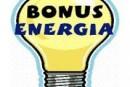 Misure transitorie per richiesta rinnovo bonus sociale forniture energia elettrica e gas naturale: nuovi moduli validi fino al 31 Marzo 2015