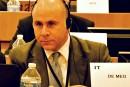 Nuovo ruolo istituzionale di primissimo piano per il Sindaco De Meo: è tra i 24 membri italiani titolari del Comitato europeo delle Regioni che si riunisce a Bruxelles
