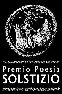 logo premio poesia solstizio