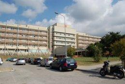 E' partita la petizione in difesa dell'ospedale di Fondi con richiesta di modifiche all'Atto Aziendale prima dell'approvazione da parte di Zingaretti