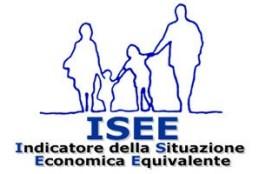 ISEE 2014 non più valido per la presentazione delle domande di bonus e agevolazioni a seguito della riforma dell'Indicatore – DPCM 5/12/2013