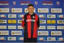 Calcio, Unicusano Fondi. Acquistato il Giovane Fondano Addessi