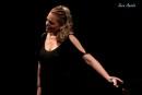 """Recital della pianista Cinzia Bartoli – IV edizione """"Fondi Music Festival"""": Sabato 28 Febbraio 2015, ore 19.00 – Auditorium comunale"""