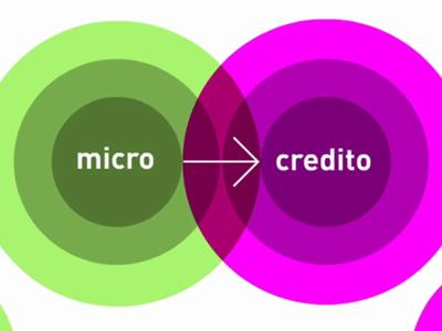 Microcredito2