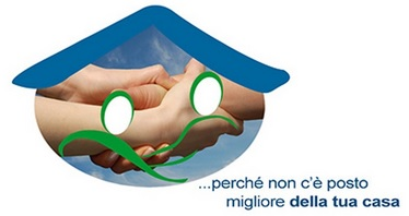 Slide progetto Home Care Premium 2014