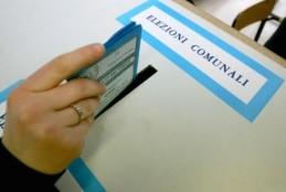 Iscrizione di cittadini dell'Unione Europea nelle liste elettorali aggiunte per il rinnovo degli organi comunali (D.L.vo 12 Aprile 1996 n. 1997)