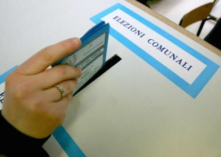 il-voto-dei-comunitari-alle-elezioni-comunali
