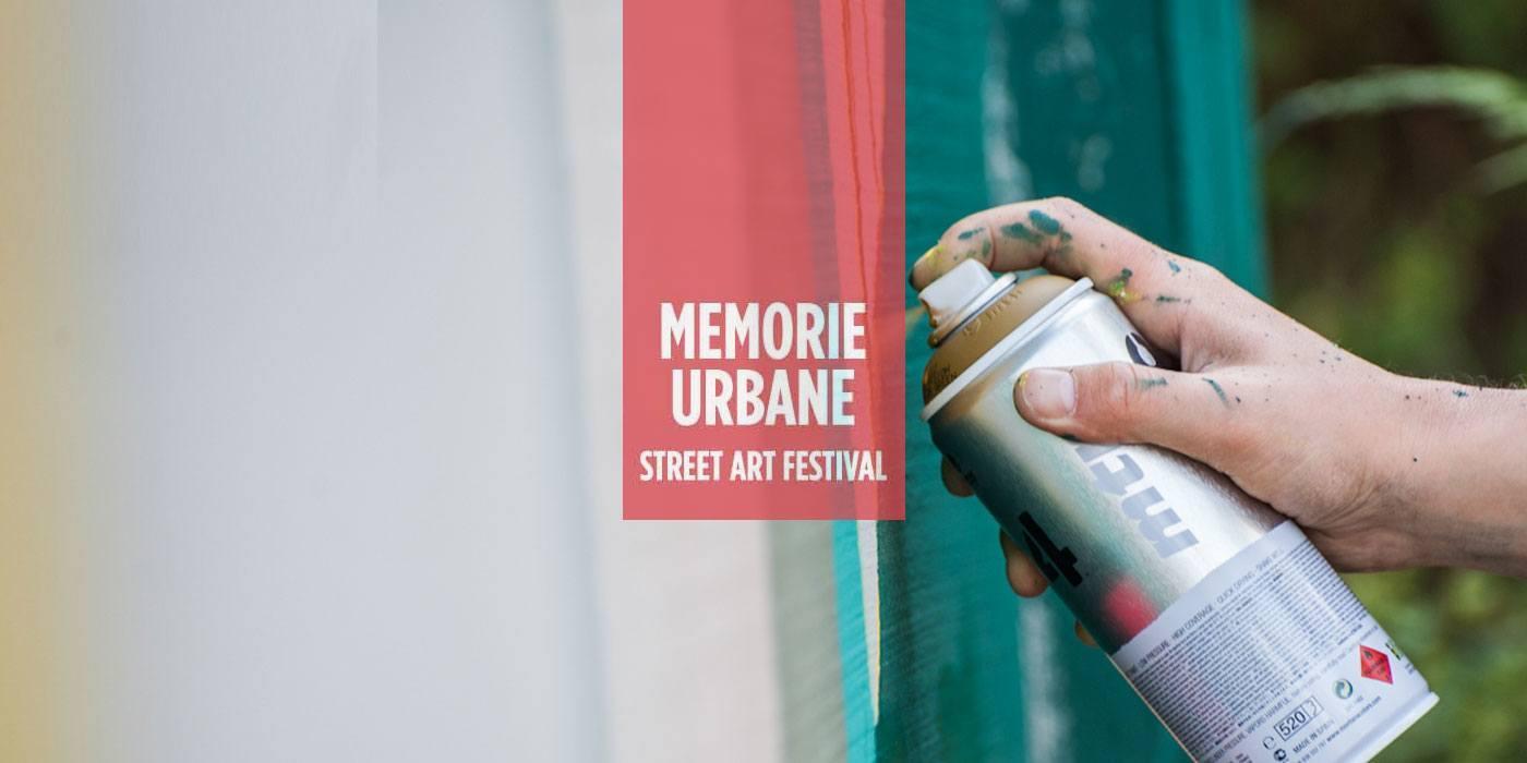 memorie-urbane-street-art-festival