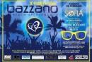 Al Sofia Club, Sabato 28  febbraio 2015, arriva il tour di Bazzano Beach, la spiaggia più ballata del Tirreno