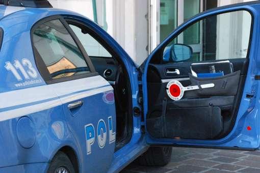 volante-polizia-generica