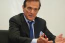 Il Sindaco De Meo ha chiesto al DG ASL Caporossi di partecipare ad un incontro pubblico in tema di Sanità