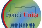 """Referendum Costituzionale: """"Fondi Unita"""" inviterà a votare NO"""