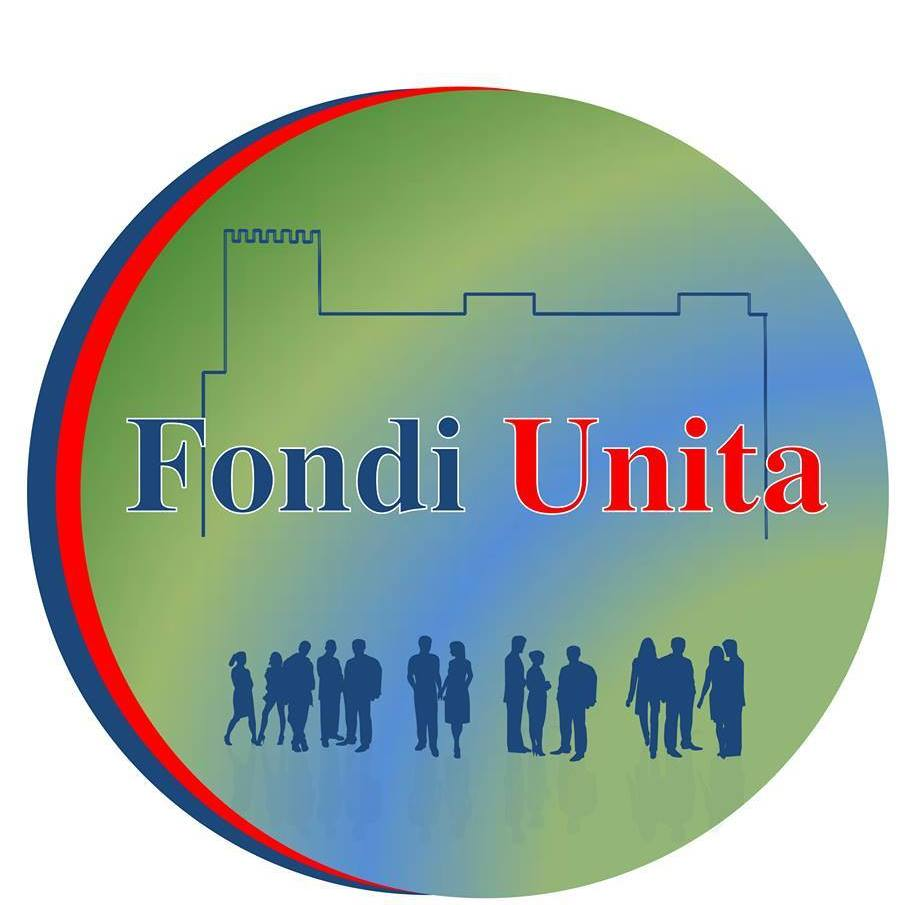 Simbolo FONDI UNITA